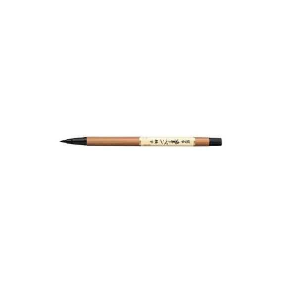 Feutre ZEBRA - FD-304 Soft & Middle - Double pointe