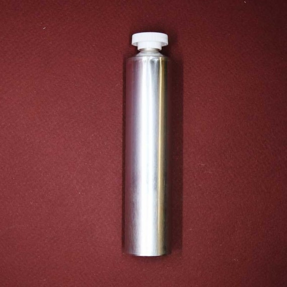 Tube vide SENNELIER N.09 (40 ml)