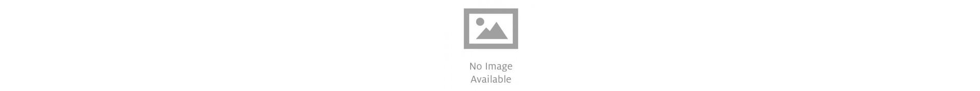RUBAN ADHESIF ET 1 DOUBLE FACE 6 mm 50 M