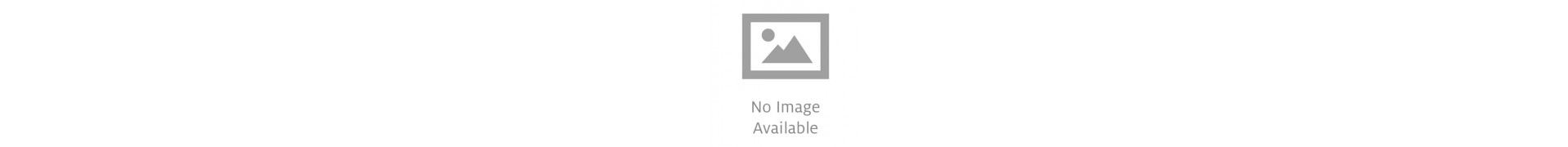 PLANCHE RS VERNIS 150100.19 CHEN/ACAJ% sur commande