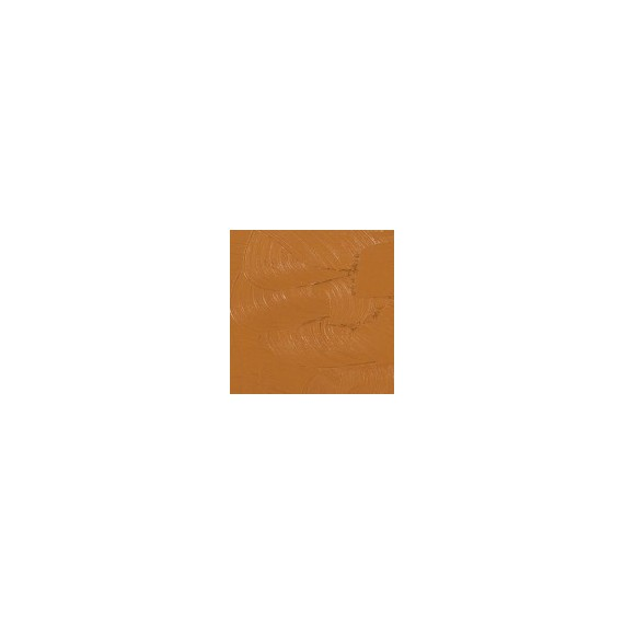 COULEUR GAMBLIN RESTAURATION 15 Ml S.1 RAW SIENNA
