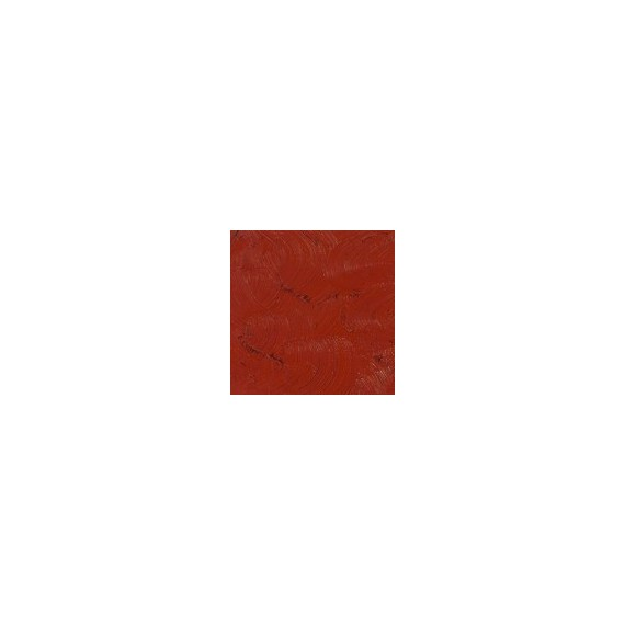 COULEUR GAMBLIN RESTAURATION 15 Ml S.1 VENETIAN RED