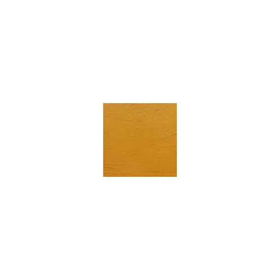 COULEUR GAMBLIN RESTAURATION 15 Ml S.1 YELLOW OCHRE