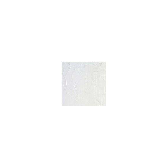 COULEUR GAMBLIN RESTAURATION 15 Ml S.1 TITANIUM WHITE