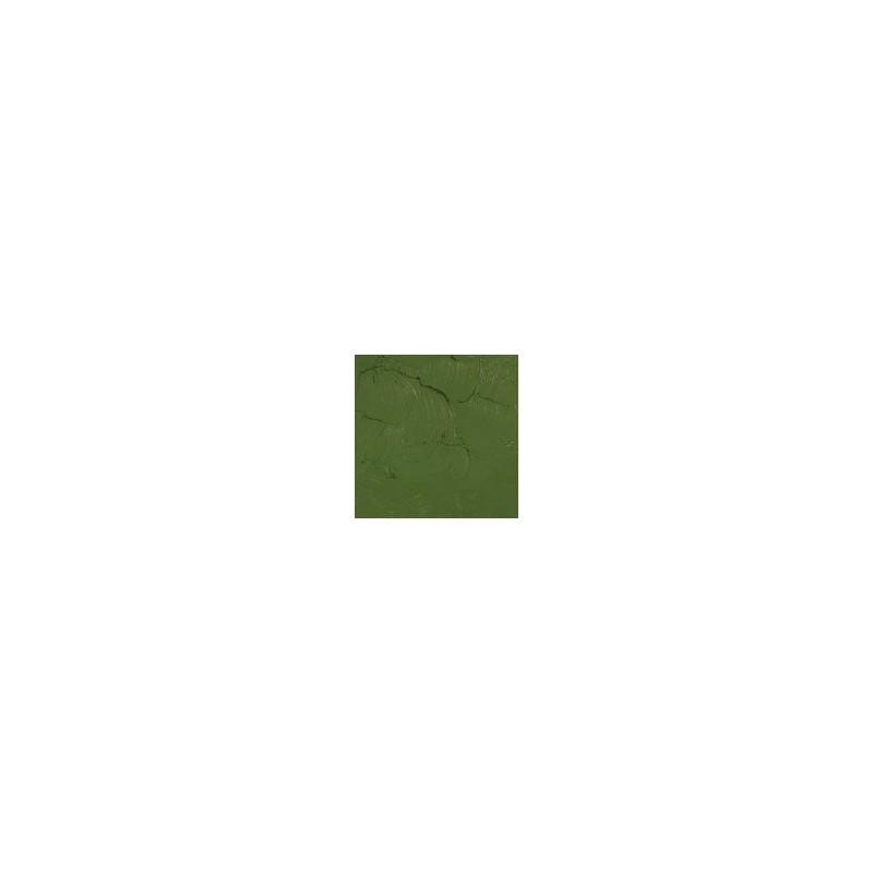 COULEUR GAMBLIN RESTAURATION 15 Ml S.2 CHROMIUM OXIDE GREEN