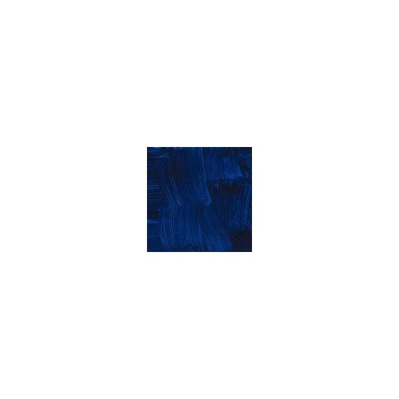 COULEUR GAMBLIN RESTAURATION 15 Ml S.2 PHTHALO BLUE