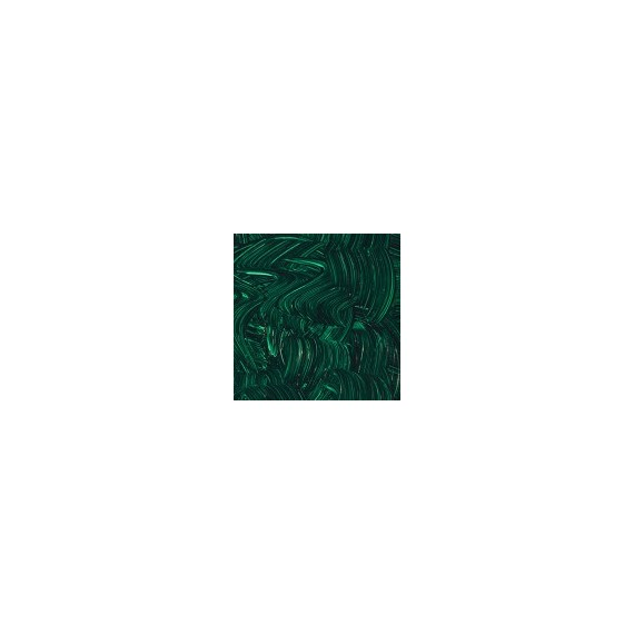 COULEUR GAMBLIN RESTAURATION 15 Ml S.2 PHTHALO GREEN