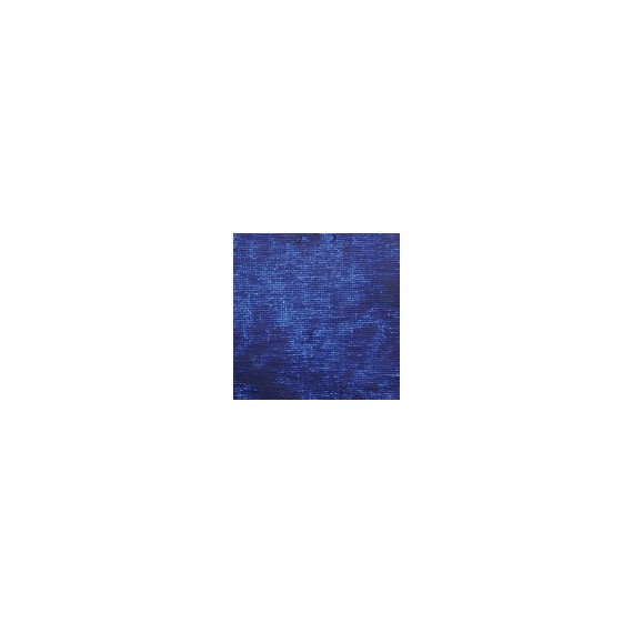COULEUR GAMBLIN RESTAURATION 15 Ml S.2 ULTRAMARINE BLUE