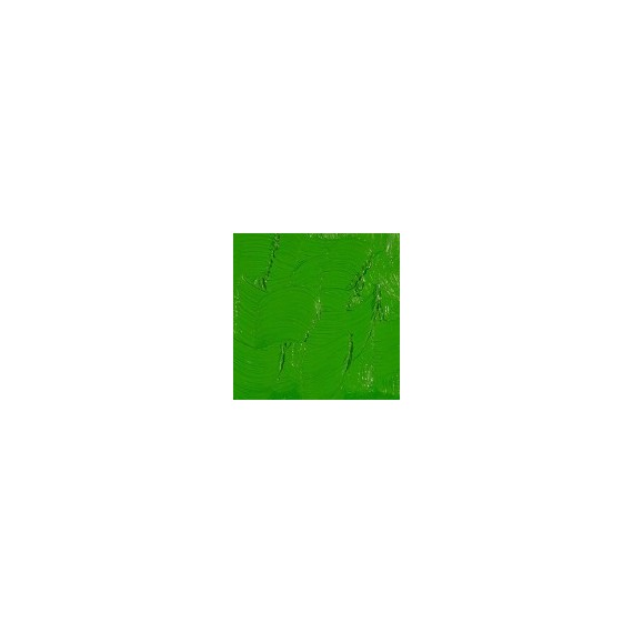 COULEUR GAMBLIN RESTAURATION 15 Ml S.3 PERMANENT GREEN LIGHT
