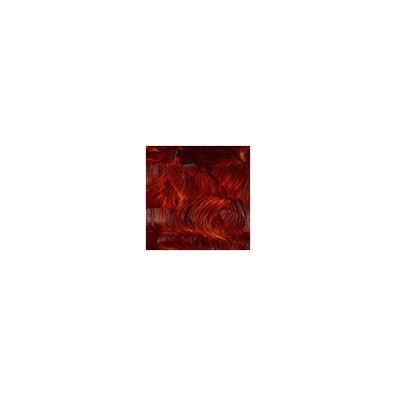 COULEUR GAMBLIN RESTAURATION 15 Ml S.3 TRANSPARENT EARTH RED