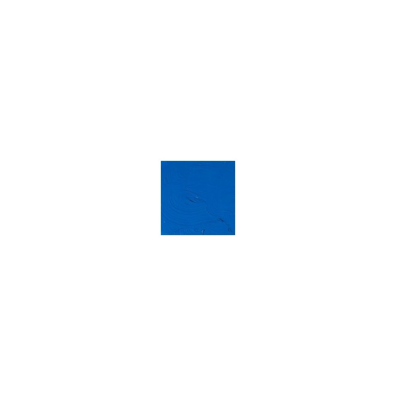 COULEUR GAMBLIN RESTAURATION 15 Ml S.5 CERULEAN BLUE