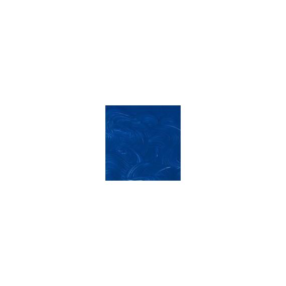 COULEUR GAMBLIN RESTAURATION 15 Ml S.5 COBALT BLUE