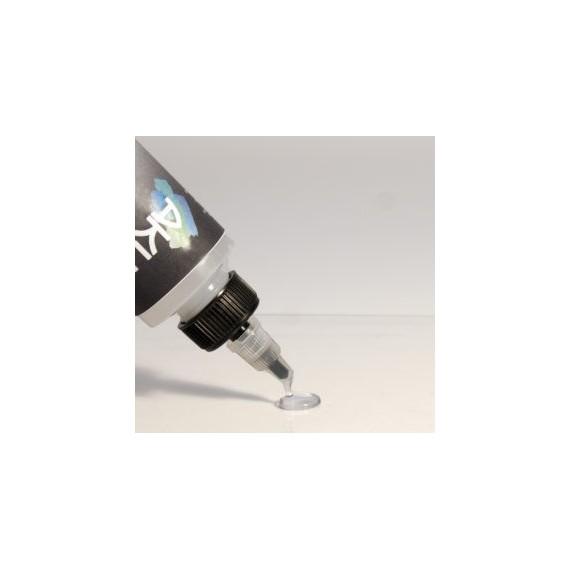 Médium gravure SPEEDBALL Akua - Retardeur - Flacon: 118 ml