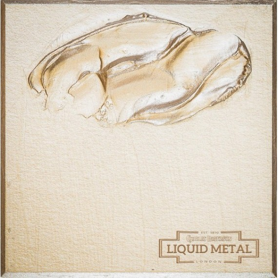 BRONZE LIQUID METAL ROBERSON 30 Ml PLATINUM