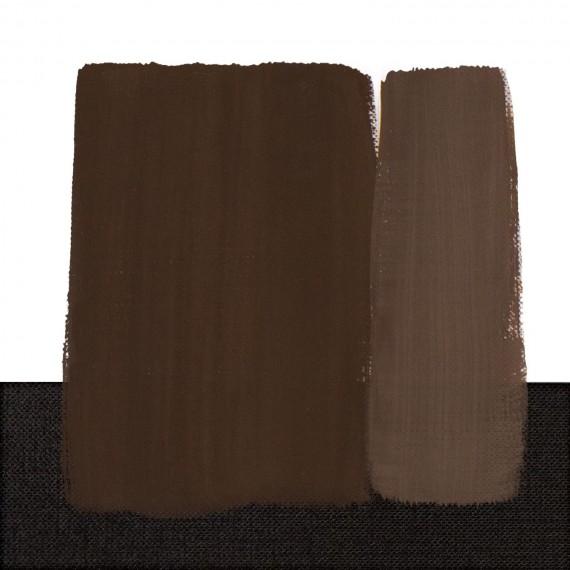 Couleur huile RESTAURO - Série: 1 - Tube:20 ml - terre de Cassel