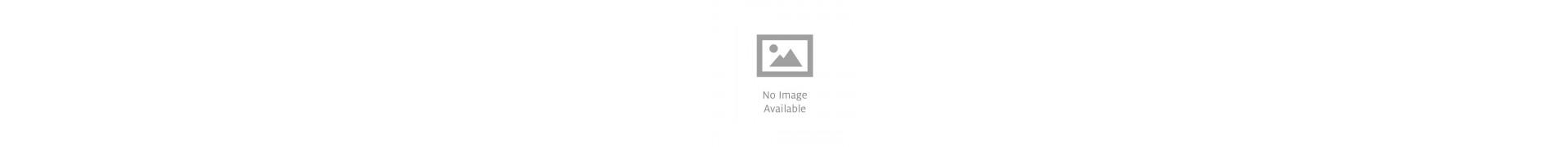 Pompe pour stylo plume - CONKLIN Monteverde - Universelle