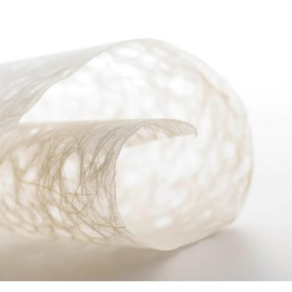 _Papier du monde AMT - Asarakusui dentelle - 25g -F:109 x 78 cm