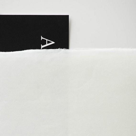 _Papier du monde AMT Shiramine select - 110g - F:43 x 52 cm