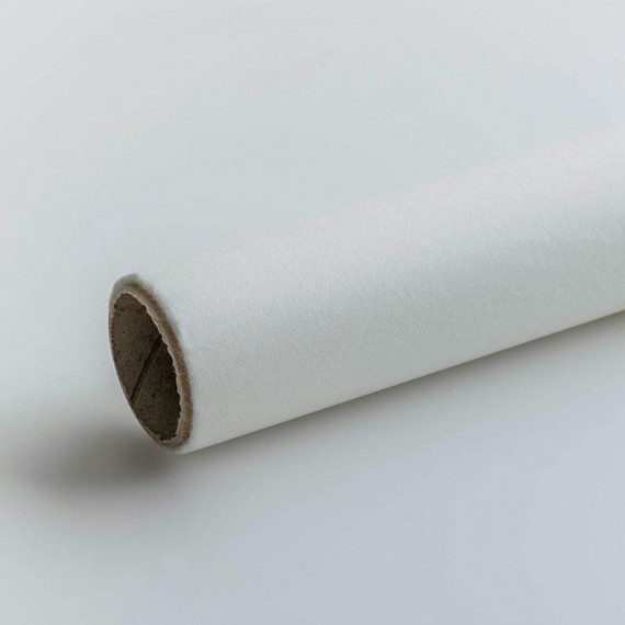 ROULEAU TENGUCHO 5 Gr  1 X 10 M