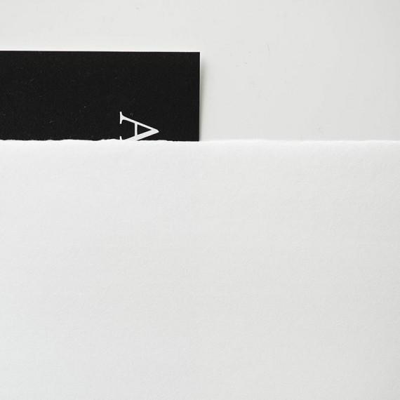 _Papier du monde AMT Bambou select - 170g - F:52 x 43 cm