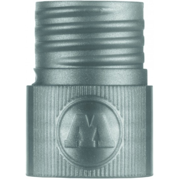 Bague de rechange MOLOTOW EXTENSION 200 - Serie B - 693535