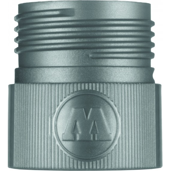 Bague de rechange MOLOTOW EXTENSION 600 - Serie D - 693539