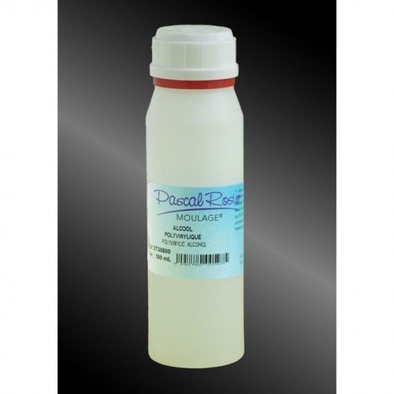 ALCOOL POLYVINYLIQUE ROSIER 100 Ml 3730800