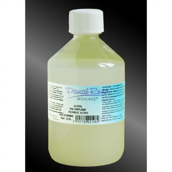 ALCOOL POLYVINYLIQUE ROSIER 0,5 L 3730900