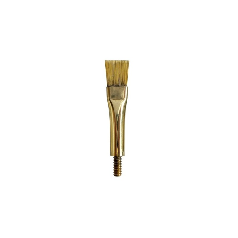 HOT BRUSH BRIGHT   6 REF 1582