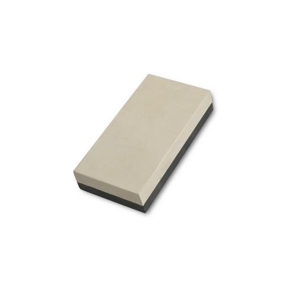 PIERRE A AFFUTER KIRSCHEN 3705 (Gr 5) VULCAN NATUREL 100 x 50 mm