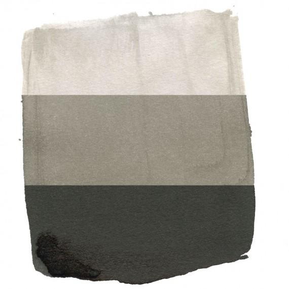 Encre noire JAPONAISE Shogei Junkuro -Pour peinture traditionnelle -250 ml - BB2-25