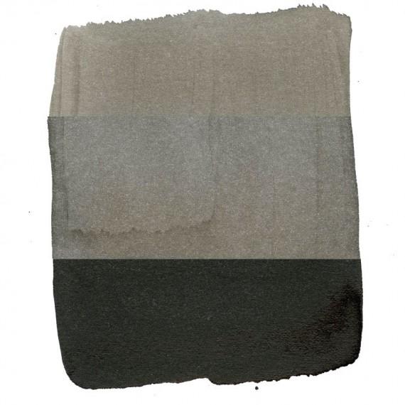 Encre noire JAPONAISE KURETAKE - Encre noire - 500 ml - BB10-50