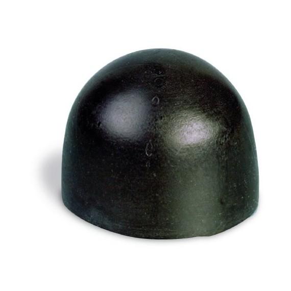Vernis gravure CHARBONNEL - Boule noir dur / La pièce