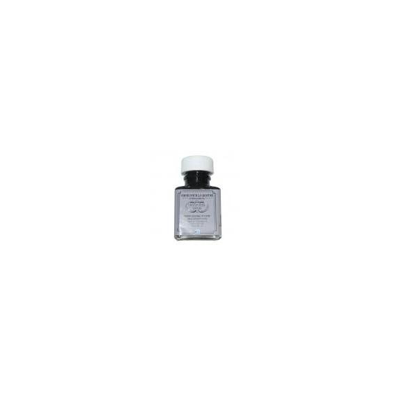 Vernis CHARBONNEL - Liquide siccatif - Flacon:75 ml
