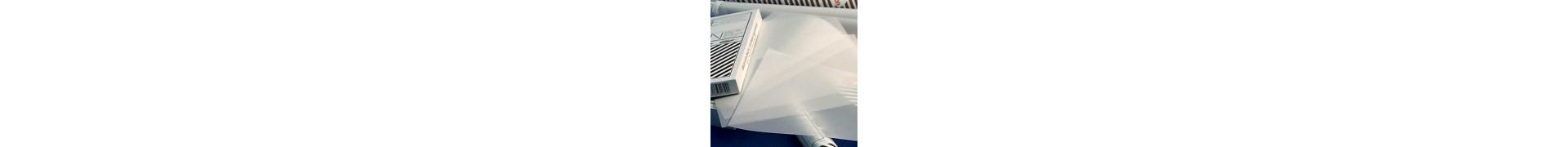 Rouleau calque CANSON - 40/45gr - F:0.75 x 20 m - 12104