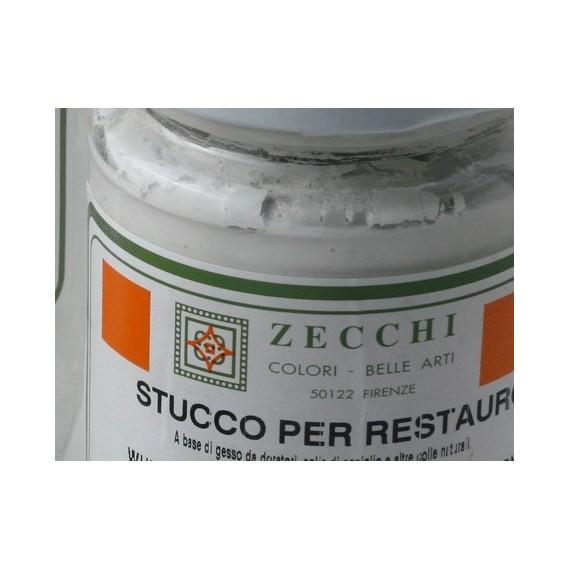 Médium restauration ZECCHI Veneziano - Flacon: 300 ml
