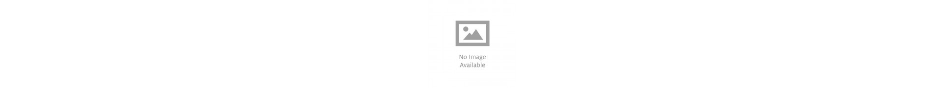 Boite pâte à modeler GIOTTO - (+ Outils) - 465900