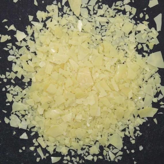 Cire de Carnauba SENNELIER - Sac:1 kg
