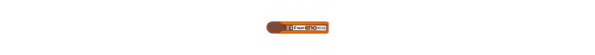 Mine PILOT - Pour porte-mine  - 0.5 mm - 4B