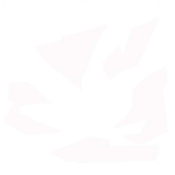 EMAIL GRES TRANPARENT MAT  0-6048 - 1 KG (1250-1300)