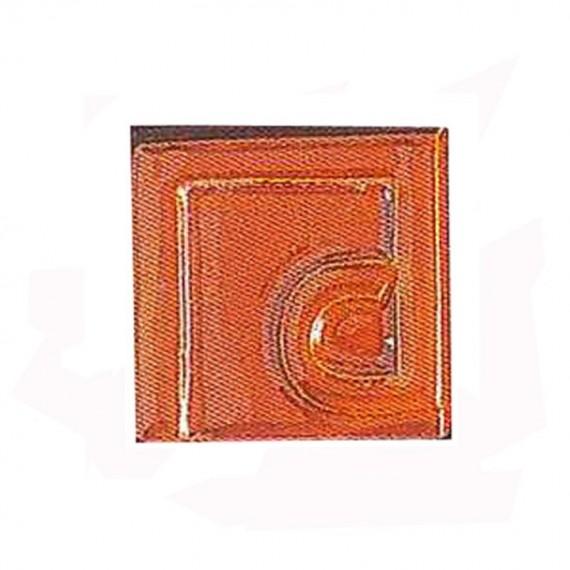 OXYDE COLORANT SERIE P 40 - MARRON GLACE 100 GR