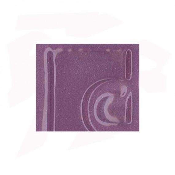 EMAIL LIQUIDE OPAQUE BRILLANT - AUBERGINE 03 - 250 GR