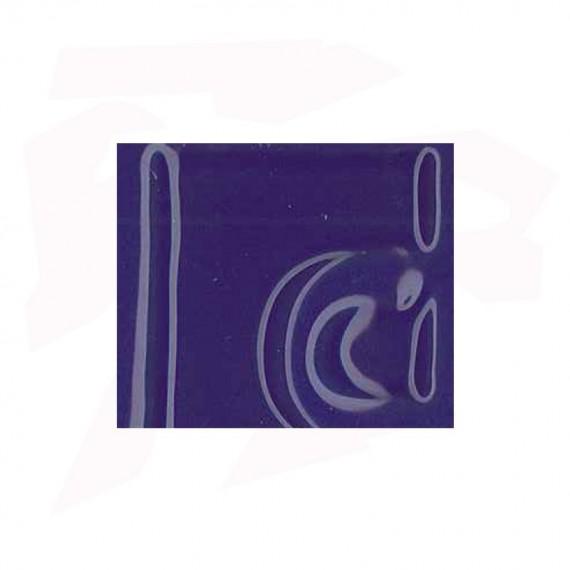 EMAIL LIQUIDE OPAQUE BRILLANT - BLEU DE COBALT 09 - 250 GR
