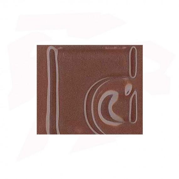 EMAIL LIQUIDE OPAQUE BRILLANT - CHOCOLAT 11 - 250 GR