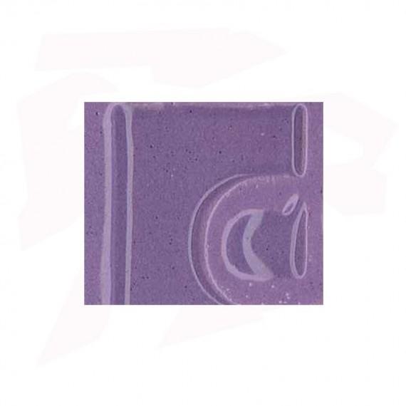 EMAIL LIQUIDE OPAQUE BRILLANT - MAUVE 19 - 250 GR