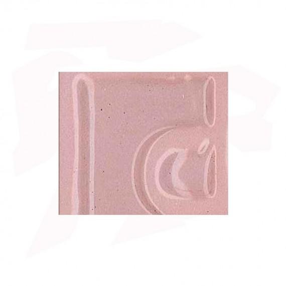 EMAIL LIQUIDE OPAQUE BRILLANT - ROSE 21 - 250 GR