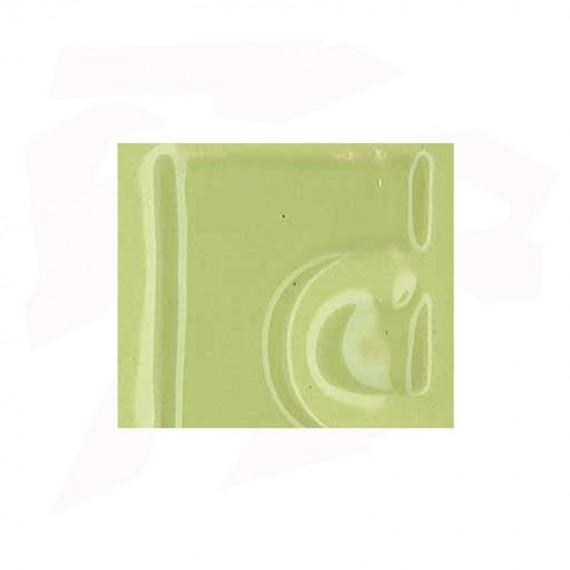 EMAIL LIQUIDE OPAQUE BRILLANT - VERT PISTACHE 23 - 250 GR