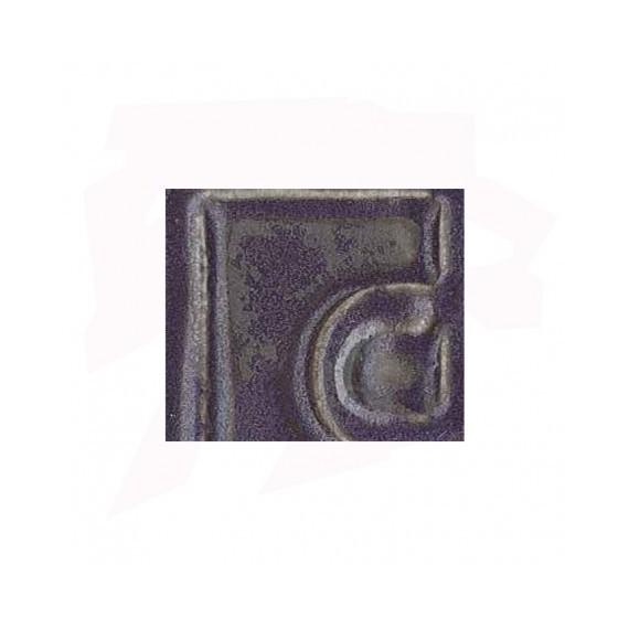 EMAIL GRES - BLEU NOIR  - 1 KG