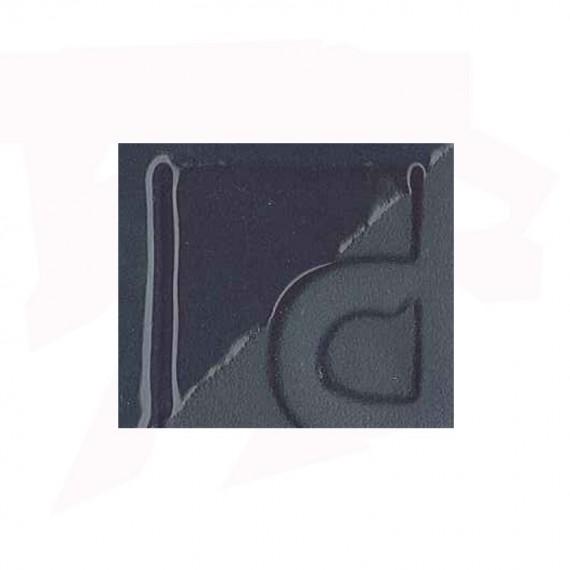 ENGOBE FAIENCE LIQUIDE ENSP 12 - 250 GR - BLEU NUIT