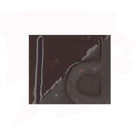 ENGOBE FAIENCE LIQUIDE ENSP 14 - 250 GR - BRUN